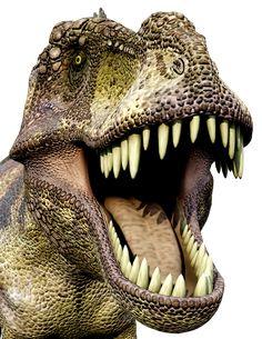 View album on Yandex. Dinosaur Mask, Dinosaur Party, Prehistoric Creatures, Mythical Creatures, Arte Audrey Hepburn, Jurassic World Wallpaper, Festa Jurassic Park, Dinosaur Wallpaper, Old Rock