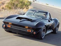 Google Image Result for http://images.idiva.com/media/photogallery/2012/Oct/1967-chevrolet-corvette_600x450.jpg