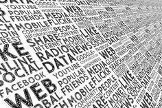 Come si può fare SEO con la netnografia (analisi del comportamento delle persone su internet)? inserendo i dati raccolti in un software come NVivo.