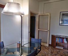 Love a good read? Grab your cuppa for this one. ☕️ Vendere e comprare #casa a #Bergamo e dintorni è una sce...  http://olivati.blogspot.com/2016/02/vendere-comprare-casa-bergamo.html?utm_campaign=crowdfire&utm_content=crowdfire&utm_medium=social&utm_source=pinterest
