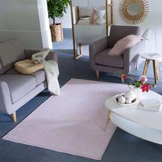 """Teppich """"Junkan"""", Baumwolle MINI PREIS  120 cm, Länge: 180 cm. für 55 EUR"""