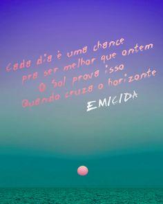 EMICIDA