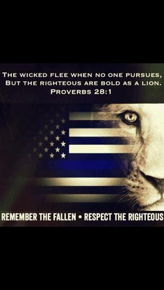 Thin Blue Line-Serve and Protect Police Wife Life, Police Family, Firefighter Family, Royal Blood, Blue Bloods, Police Quotes, Cop Quotes, Qoutes, Police Memes