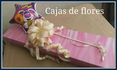 Gift Wrapping, Gifts, Floral Arrangements, Crates, Gift Wrapping Paper, Presents, Wrapping Gifts, Favors, Wrap Gifts