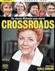 Image result for crossroads cast 1970