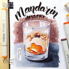 Thanks to winter for mandarins  Весной я объедаюсь  клубникой, летом - черешней, а зимой, конечно, мандаринами  А ещё я расколотила телефон :( Посоветуйте, пожалуйста, хороший сервис для айфонов, чтобы китайскую чепуху не поставили вместо экрана?