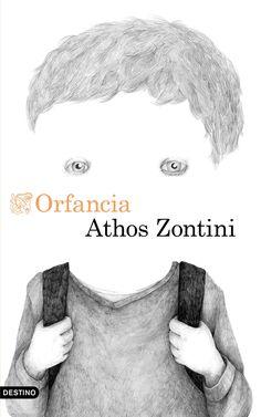 Orfancia / Athos Zon