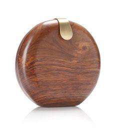 circle-wooden-bag.png 268×319 pixels
