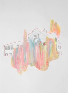 Of The Holy Blood aka Jennifer Mehigan.