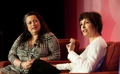 The Best Quotes from BlogHer '13