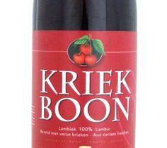 Boon Kriek 250ml Beer in New Zealand - http://www.ukbeer.co.nz/beer-from-uk-in-nz/boon-kriek-250ml-beer-in-new-zealand/ #English #beer #NewZealand
