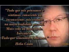 Reprogramação interior por Helio Couto   Vencedor COMPLETO
