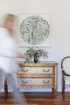 Spaces — Jacqueline Marque Photography Bohemian Decor, Dresser, Decorative Boxes, Cabinet, Antiques, Storage, Photography, Spaces, Furniture
