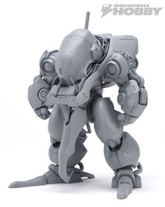 ●● 26/4/2015 玩具新聞報導 ●● - 第2頁 - 日系英雄∕機械人 - Toysdaily 玩具日報 - Powered by Discuz!