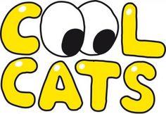 coolcats.fr