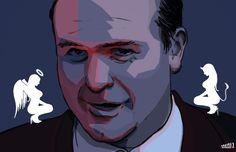 Doble moral panista: adulterio, robo y crimen en su haber  http://rev30.com/1qaHlvq