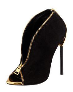 dd2217fae BG Radar Shoes   Wedding Shoes   Pre-fall Shoes at Neiman Marcus