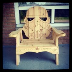 The Best Star Wars Furniture That Imperial Credits Can Buy