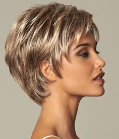 BECOMING by Gabor Next | Wilshire Wigs