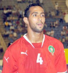 Image - mehdi ben atiya lmiyour defenc de maroc - xD Nawfal xD oujda City - Skyrock.com
