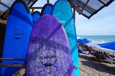 Reseinspo; Guide Canggu – en pärla på Bali, En reseguide till Canggu (resa med barn)