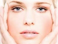 clear skin how to prevent acne acne rosacea bad acne adult acne treatment s Adult Acne Treatments, Back Acne Treatment, Skin Treatments, Home Remedies For Pimples, Natural Acne Remedies, What Causes Pimples, Relleno Facial, Homemade Cosmetics, Beauty Makeup