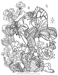 Free Printable Sun And Moon Adult Coloring Page Download It In PDF