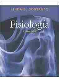 Fisiología / Linda S. Costanzo---5ª ed.---Elsevier, D.L. 2014---------Bibliografía recomendada en Fisiología humana (1º Enf)