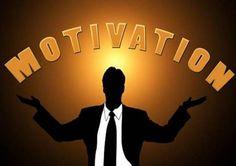 Myfundingcash.com -Motivasi yang besar adalah kunci dari keberhasilan. Hal ini terbukti dari seluruh orang yang