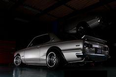 Post with 0 votes and 53 views. My dream car. My Dream Car, Dream Cars, National Car, Nissan Infiniti, Nissan Gtr Skyline, Datsun 240z, Japanese Cars, Car Photos, Cars Motorcycles
