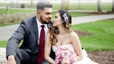 Wedding Beauty & Makeup services in the GTA Beauty Kit, Beauty Studio, Beauty Makeup, Wedding Beauty, Wedding Makeup, Bridal Hair And Makeup, Hair Makeup, Makeup Services, Beauty Regimen