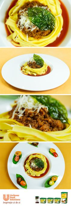 SOS BOLOGNESE Southern Food, Southern Recipes, Bolognese, Mexican, Beef, Ethnic Recipes, Meat, Ox, Ground Beef