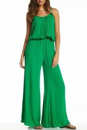 Jade Jumpsuit - Front cropped