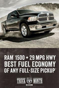 104 best ram images pickup trucks ram trucks 2019 ram 1500 rh pinterest com
