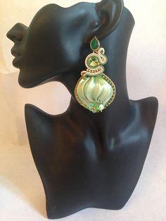 Shibori collection Shibori, Swarovski, Brooch, Collection, Vintage, Etsy, Jewelry, Fashion, Jewels