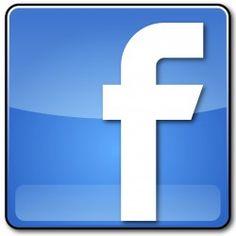 Historia del futbol en facebook