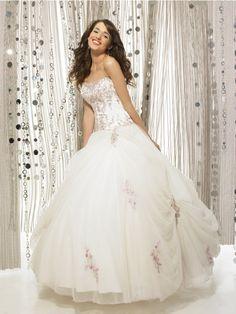 Quinceanera Dresses | Princess | Pinterest | A dress, Dresses uk ...