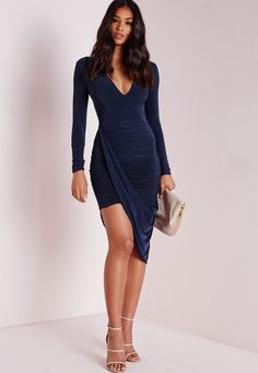 2edc1221843a 190 Best Missguided Fashion images | Missguided, Body con dress ...