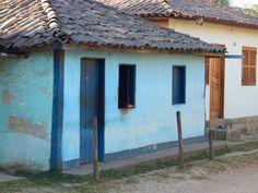 esquina, Milho Verde, MG #milhoverde #minasgerais Todos os direitos reservados ateliê cristiana guimarães, 2015