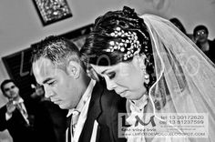 LM Foto Video DVD Casamento 15 anos santos guaruja são vicente cubatão praia grande: THAIS E LUIZ