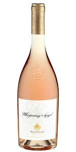 2014 Chateau d'Esclans Whispering Angel Rose