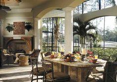 Luxury_Home_Plans2