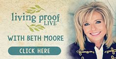LifeWay Women All Access — Lessons from Living Proof Live   Atlantic City#.VRbd5dhFCYN#.VRbd5dhFCYN