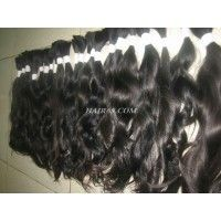 High Quality Natural Human Hair Of Vietnam Remy Hair Thin Wavy Hair, Hair Stores, Remy Hair, Animal Print Rug, Vietnam, Natural, Nature, Au Natural
