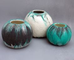 Gillian Royal :: Our most recent collections