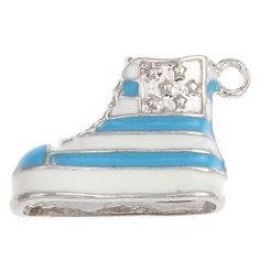 #Zinc #Alloy #Shoes #Pendants #DIY #Charm http://www.beads.us/product/Zinc-Alloy-Shoes-Pendants_p354721.html?Utm_rid=219754