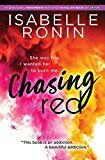 Free Kindle Book -   Chasing Red Check more at http://www.free-kindle-books-4u.com/teen-young-adultfree-chasing-red/
