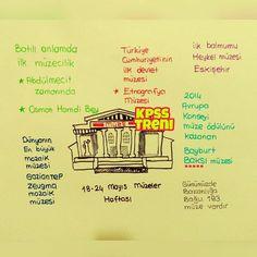 ��son 6�� Müzeler�� Tavsiye ettiğim sayfalar: �� @penguenakademi �� @kpss.ci #eğitim #kpss #lys #ygslys2017 #ygs2017 #teog #sınav #soru #bilgi #kütüphane #ales #güncel #dgs #türkçe #matematik #tarih #coğrafya #vatandaşlık #anayasa #kpss2017 #kpsstarih #kpsscoğrafya #kpsshazırlık #kpsstreni http://turkrazzi.com/ipost/1515553398613840278/?code=BUIU8lKg5GW