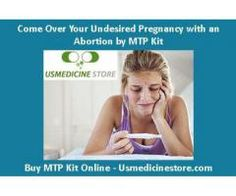 Jabulani Pain Free) Abortion Pills For Sale In Secunda, Middelburg, Bethal, Piet Retief - 1 August 2017 Pretoria, Health Articles, Clinic, The Help, Pregnancy, Medical, Orange Farm, Orange Grove, Kempton Park