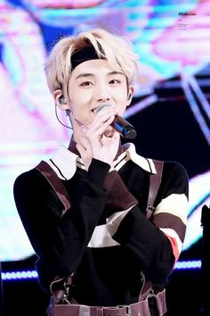 Winwin <3 the MOST PRECIOUS thing on earth! Adorable Winwin!!! You are always in my prayers! Very precious! Very Blessed by God!!! I wish I had a son like him!!!! Eep!!!!!!!!! 2 precious!!!!!!!!!!!!!!!